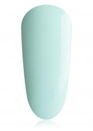 Pastel V082