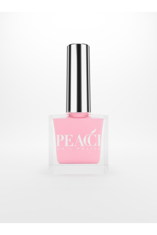 Peacci Pink Carnation