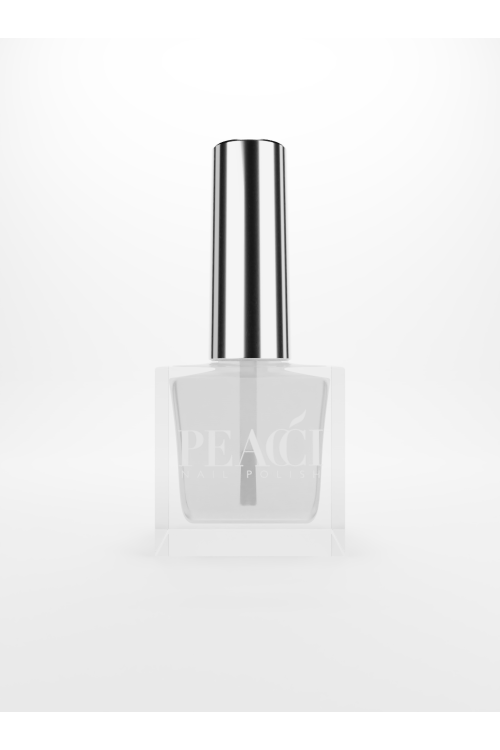 Peacci 2 in 1 Base Coat