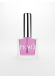 Peacci Cuticle Remover
