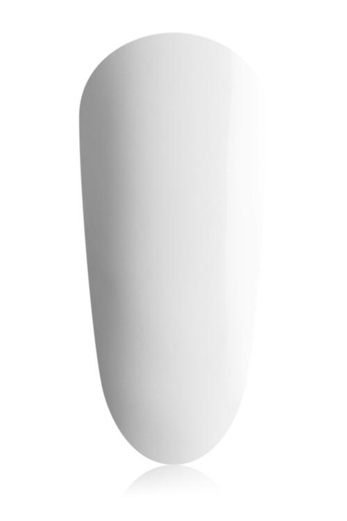 daisy-blossom-thegelbottle