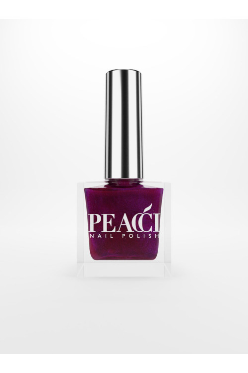 Peacci Plum