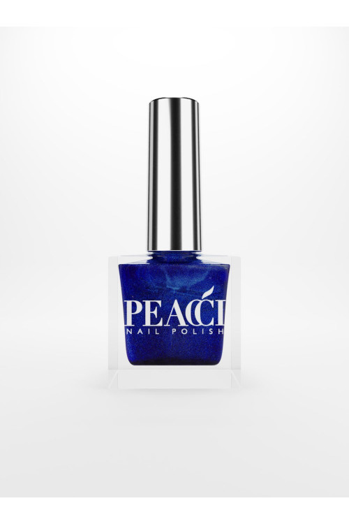 Peacci Prussian Blue