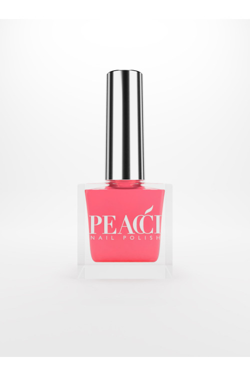 Peacci Fairy Pink