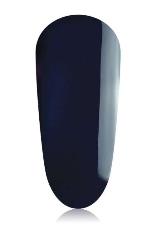 indigo-blossom-thegelbottle