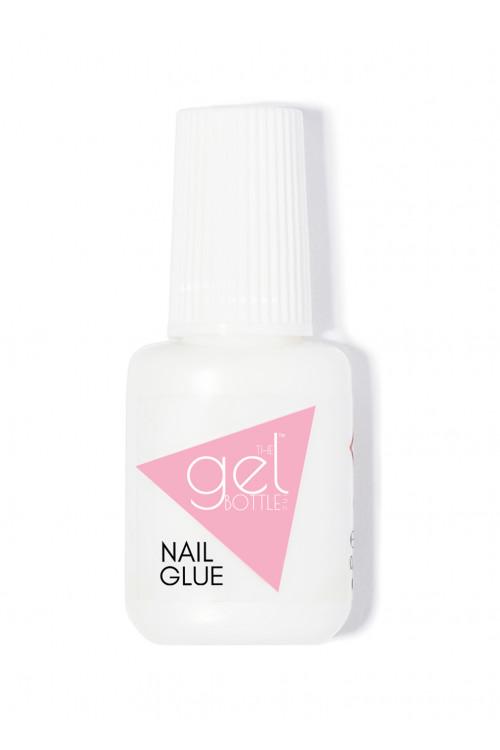TGB Nail Glue