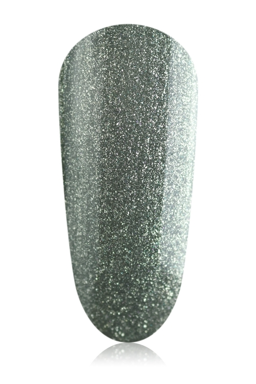 charcoal-glitter-blossom-thegelbottle