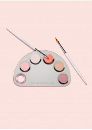TGB Nail Art Palette
