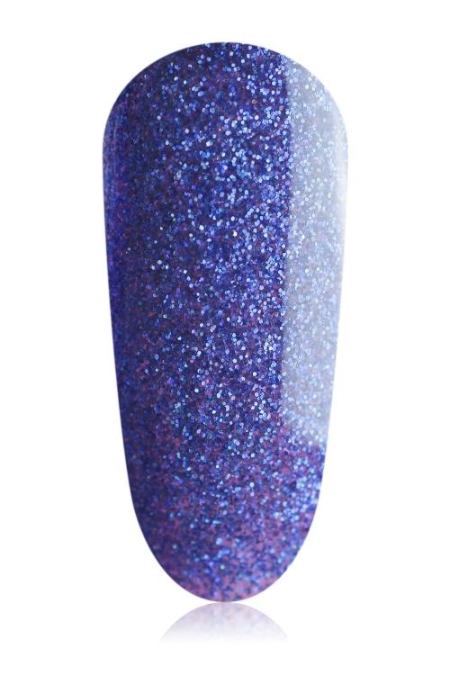 Bluebell-blossom-thegelbottle