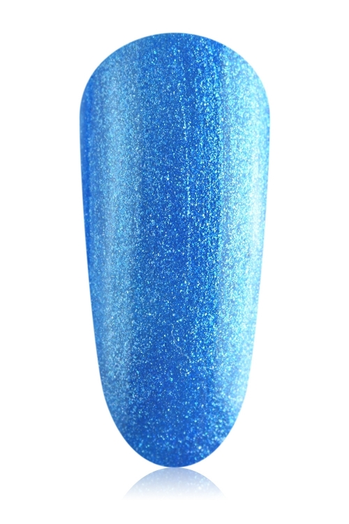 blueorchid-blossom-thegelbottle