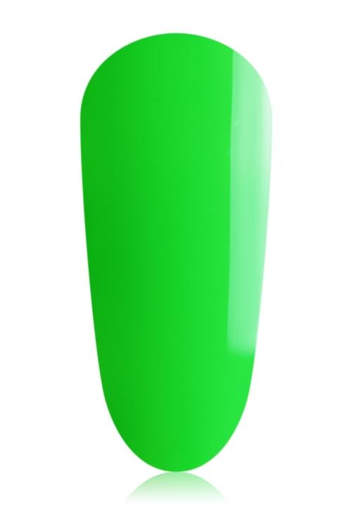 clover-neon-thegelbottle