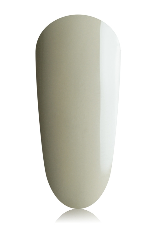 j52-luxnudes-thegelbottle