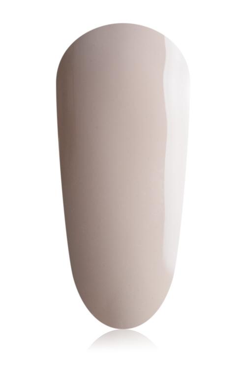 n33-luxnudes-thegelbottle