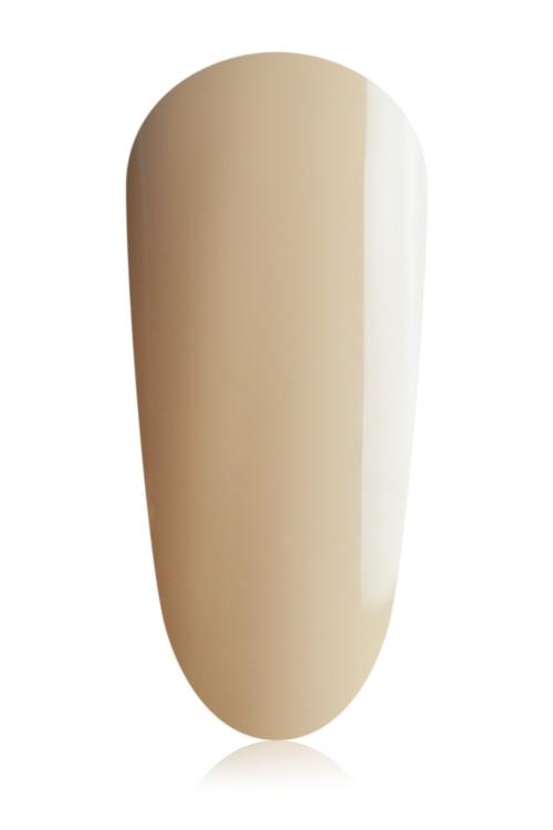n34-luxnudes-thegelbottle