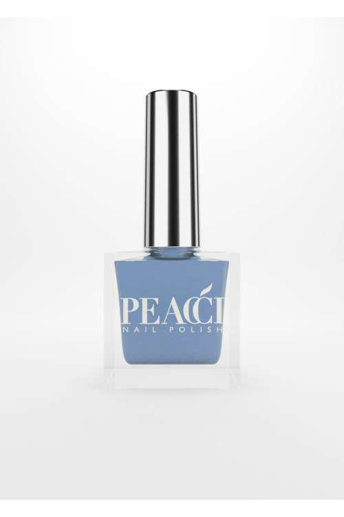 Peacci Blue Grass