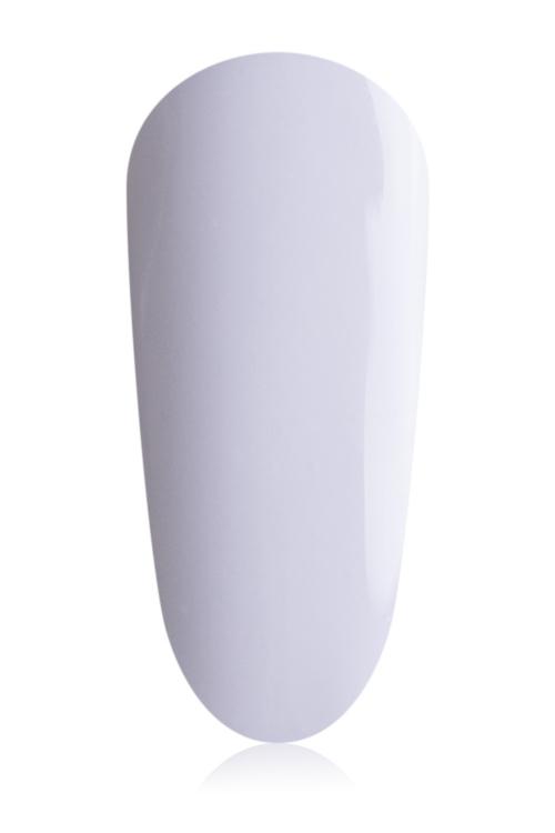 n94-luxnudes-thegelbottle