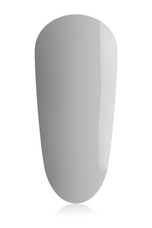 v103-luxnudes-thegelbottle
