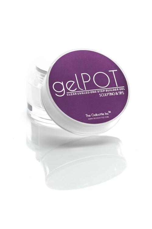 gelpotclear-buildergels-thegelbottle