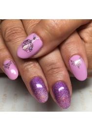 geisha-blossom-thegelbottle1}