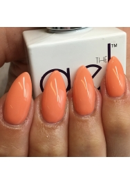 apricot-blossom-thegelbottle1}