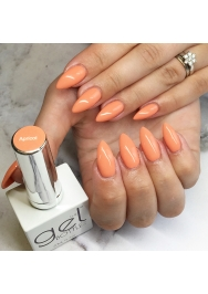 apricot-blossom-thegelbottle2}