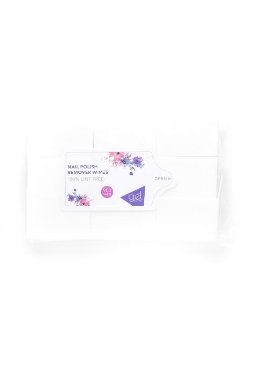 wipes-essential-thegelbottle