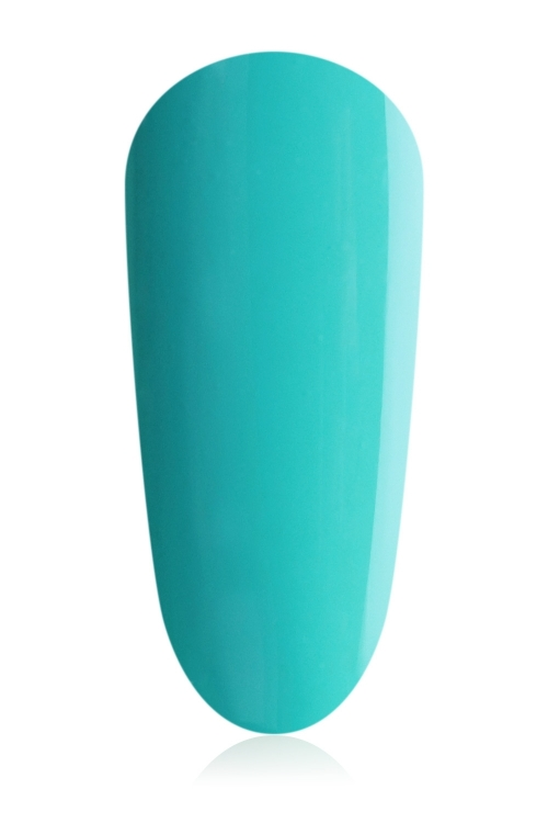 bluelagoon-blossom-thegelbottle