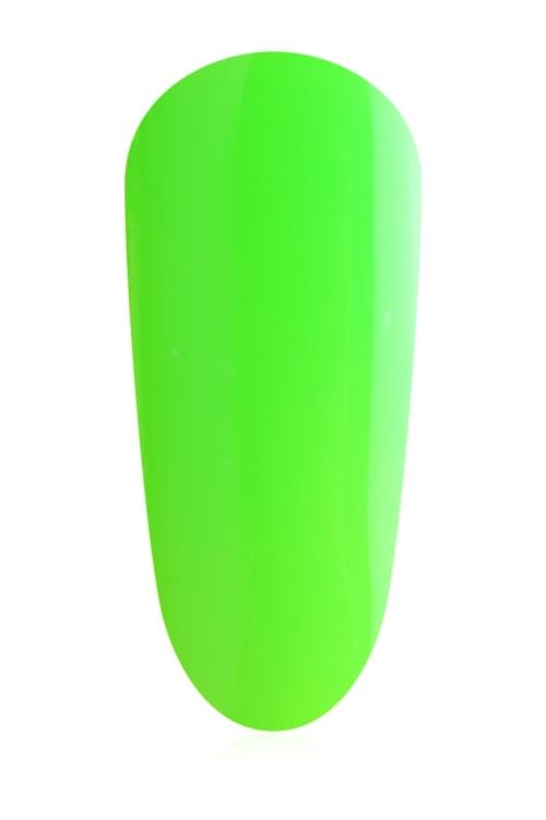 limepunch-blossom-thegelbottle