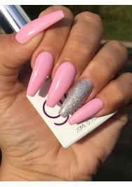 pinkribbon-blossom-thegelbottle2}