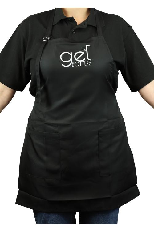 apron-essential-thegelbottle