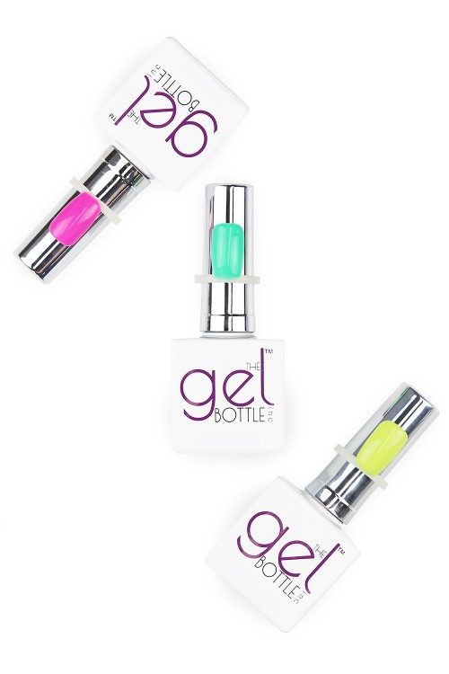 nailring-essential-thegelbottle