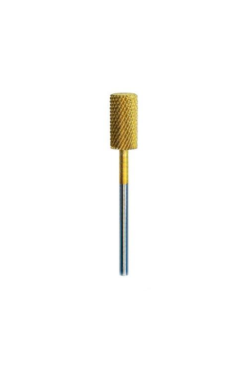 drillbit-essentials-thegelbottle