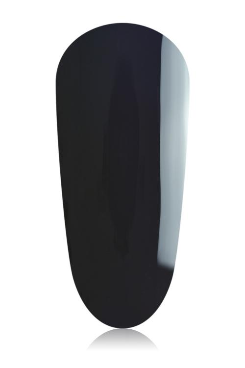 blackberry-blossom-thegelbottle