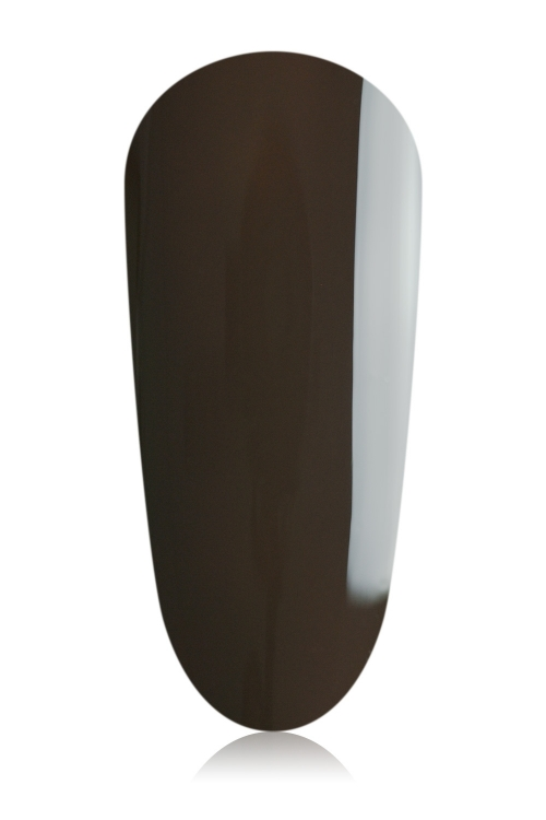 mocha-blossom-thegelbottle
