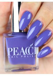 Peacci Lavender