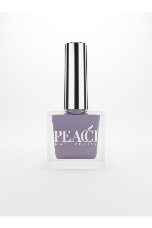 Peacci Miss Grey