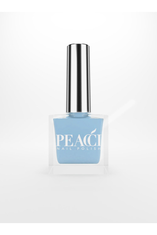 Peacci Forget Me Not