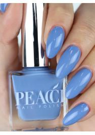 Peacci Blue Grass